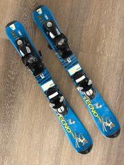 Kinder-Ski Alpin 70cm