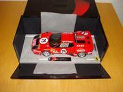 BBR 1 18 Ferrari 365