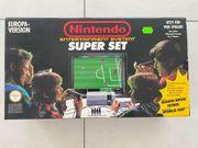 Nintendo NES aus dem Jahr