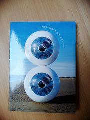 Pink Floyd - PULSE - DVD