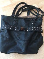 große Damen Tasche