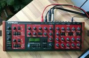 Access Virus Analog Synth TOP