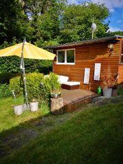 Ferienhaus Wochenendhaus im Westerwald