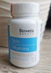 ut Vitamine 60 Kapseln inkl