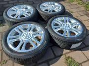 TOP 16 Zoll VW Volkswagen