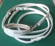 Halsband - Leinen - Set für kleine