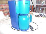 Kaffee-Automat-Krups