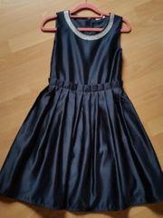 Name it - Cocktailkleid festl Kleid