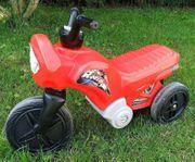 Kindermotorrad Kinder Motorrad