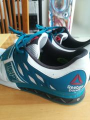 Crossfit Schuhe