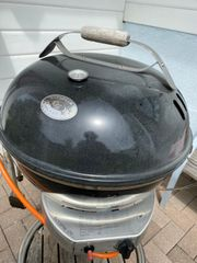 Outdoor Chef Gasgrill