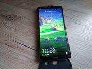 Smartfone Huawei Y7 2018