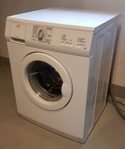 AEG Lavamat 54638 Waschmaschine