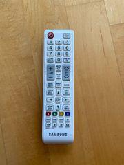 Samsung BN59-01175Q Original Fernbedienung gut