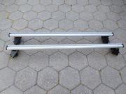 Dachträger für Opel Zafira B