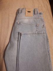 Corbani Jeans w34 l34 wie