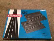 Carrera Universal 50517 und 50510