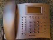 Telefon für Festnetz Anschluss