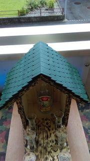 Vogelhaus Minibar