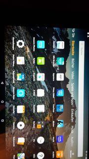 Amazon Tablet Fire HD 10