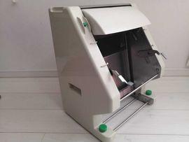 SUZUMO SVC-ATC kommerzielle automatische Sicherheit: Kleinanzeigen aus Berlin Prenzlauer Berg - Rubrik Gastronomie, Ladeneinrichtung