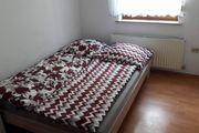 4 zimmer apartment in Nürnberg