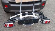 Thule Fahrradträger Euroway G20
