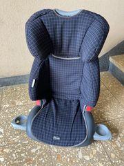 Junior Maxi Kindersitz Römer 15-36Kg