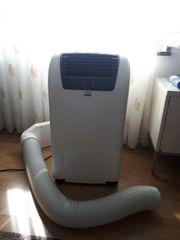 Remko RKL290 Klimaanlage Klimagerät