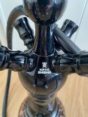 Kaya TOP Schisha zu verkaufen