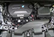 BMW 2019 F40 M 135