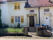 Charmantes Reihenhaus in Reutlingen zum