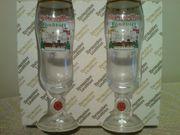 Strate Brauerei Gläser z B