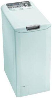 Waschmaschine Toplader CTD307E TOP-Zustand - 250