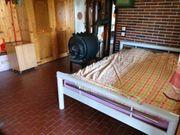 wochendhaus zu vermieten