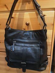 Handtasche -Neu
