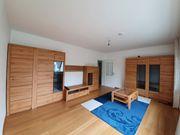 Wohnzimmermöbel Tisch Schränke Fernsehunterschrank Regal