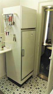 Bauknecht Kühlschrank mit Umbau W3371