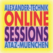Alexander-Technik Online Kurs ATAZ München
