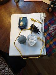 Diabetiker Messgerät