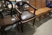 Stuhl Antik - LD131011
