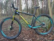 Cannondale F-SI CARBON 2 Midnight
