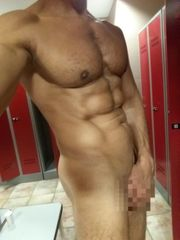 Mann transvestit sucht Crossdresser
