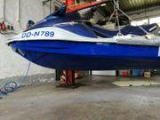 Seadoo GTX 185 Limited 185PS