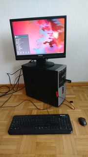 PC dimotion Mini N4L3