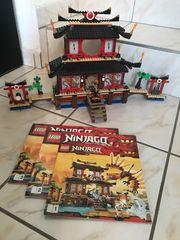 Diverse Lego Set zu verkaufen