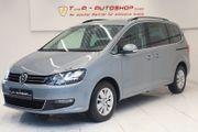 VW Sharan Karat 2 0