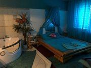 Stundenzimmer