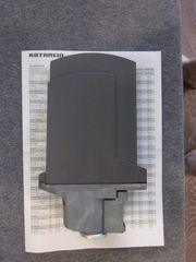 Kathrein UAS 481 Einkabel-Quatro-Speisesystem