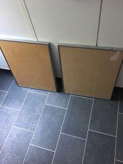 Bilderrahmen von Ikea